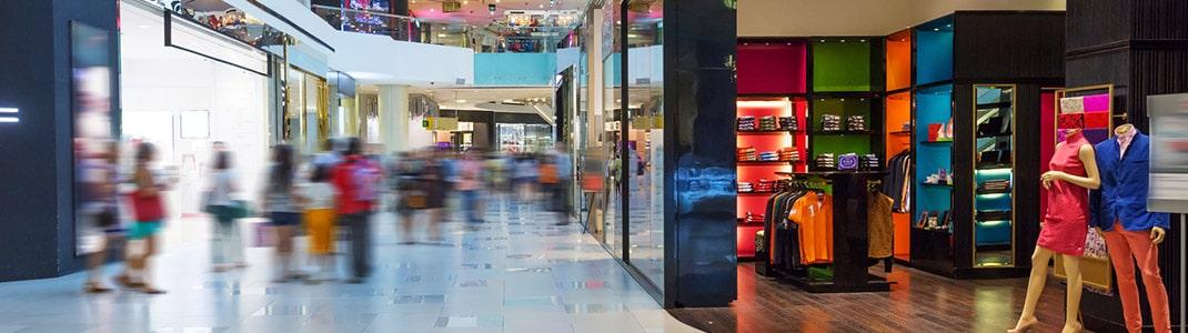 einkaufscenter-shopping