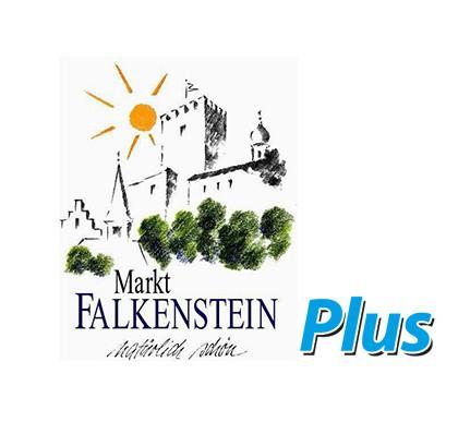 "All-Inclusive Gästekarte ""Falkenstein PLUS"""