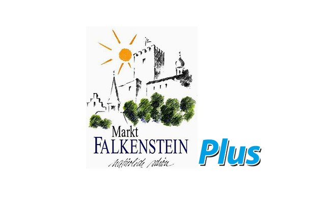 "All-Inclusive Gästekarte ""Falkenstein PLUS"""