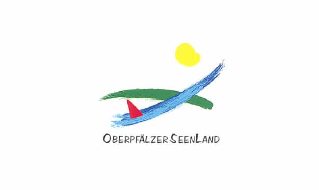 Oberpfälzer Seenland-Card
