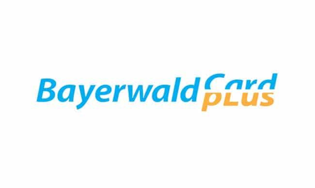 BayerwaldCard PLUS