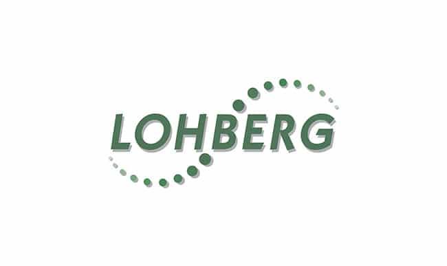 "Elektronisches Meldewesen ""Lohberg"""