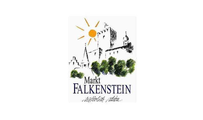 """Elektronisches Meldewesen """"Falkenstein"""""""