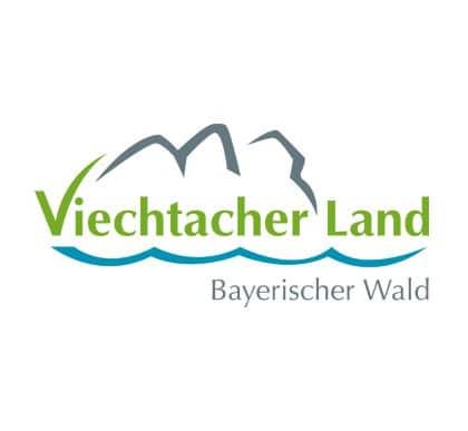 """BayerwaldCard """"Viechtacher Land"""""""