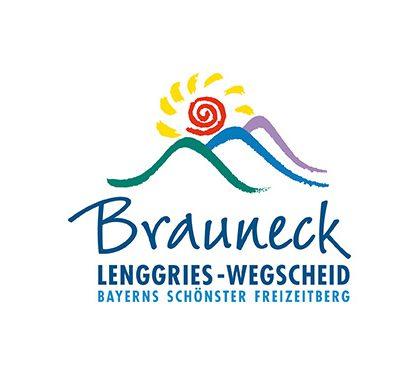 Brauneck Bergbahn – Eintrittssystem