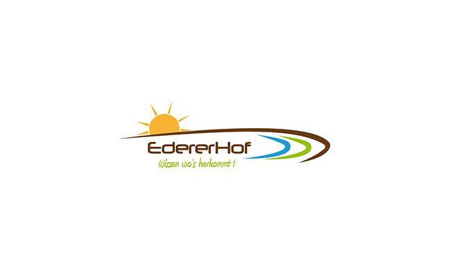 Ederer Hof – Überwachung Kühlsystem
