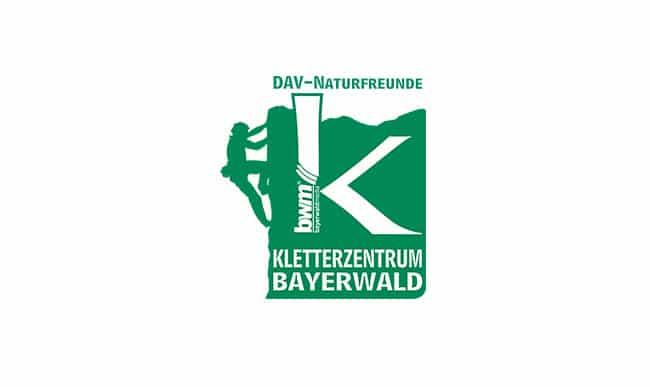 Kletterzentrum Bayerwald