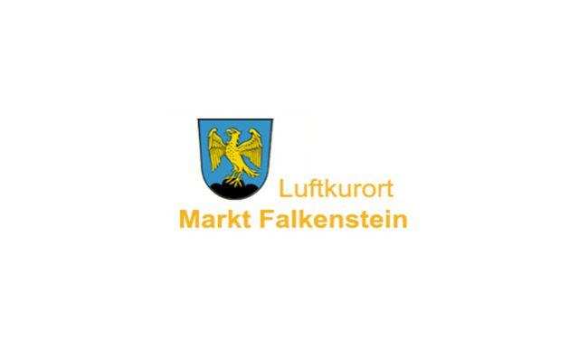 Markt Falkenstein – Falkencam