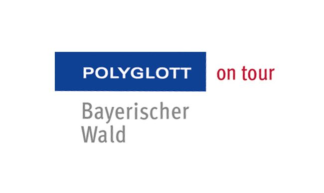 Polyglott on tour – Bayerischer Wald