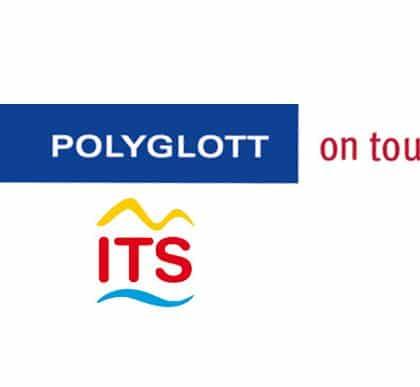 Polyglott on tour – ITS