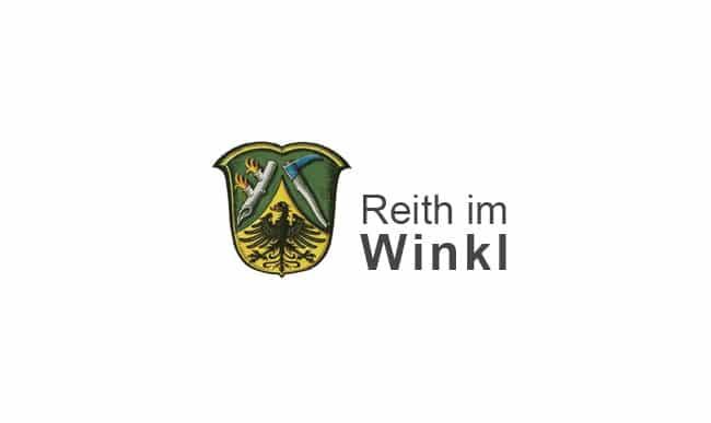 Reith im Winkl – Schrankensystem
